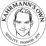 KAHRMANN'S OWN